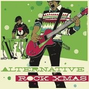 Alternative Rock X-Mas Songs