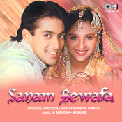 Sanam Bewafa Mp3 Song Download Sanam Bewafa Sanam Bewafa