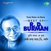 Tumi Kato Je Dure MP3 Song Download- Tumi Kato Je Dure