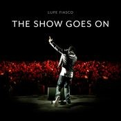 The Show Goes On Songs