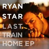 Last Train Home EP Songs