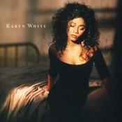 Karyn White Songs