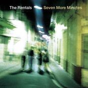 Seven More Minutes Songs
