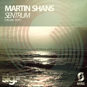 Sentrum (Heliad Edit) Songs