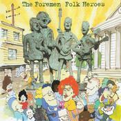 Folk Heroes Songs