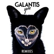 You (Wax Motif Remix) Song