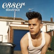Braveface (iTunes DMD) Songs
