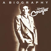 A Biography Songs
