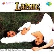 Lamhe Songs