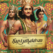 Kaaviya thalaivan tamil movie songs free download.