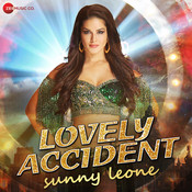 Lovely Accident Song