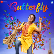 Butterfly Amit Trivedi Full Mp3 Song