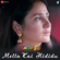 Butterfly Amit Trivedi Full Song