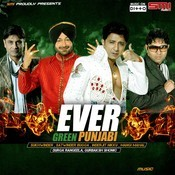 Evergreen Punjabi Songs