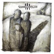 Three Days Grace Songs