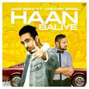 Haan Baliye Jaskurn Gosal Full Mp3 Song