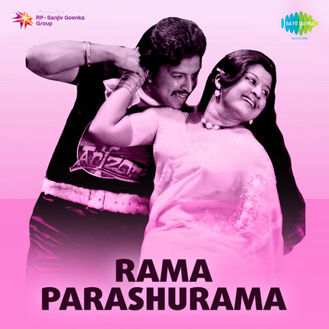 By Photo Congress || Kannada Songs Download Free Video