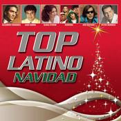 Top Latino Navidad Songs