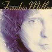 The Best Of Frankie Miller Songs