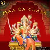 Maa Da Chala Songs