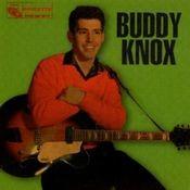 Buddy Knox (US Release) Songs