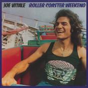 Roller Coaster Weekend Songs