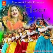Hoor Pataka Songs