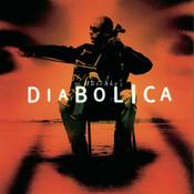 Diabolica Songs