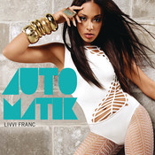 Automatik (Karmatromic Club) Song