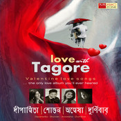 Love With Tagore Songs
