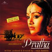 Pratha Songs