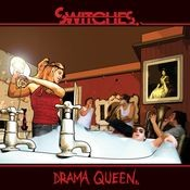 Drama Queen (Single Track DMD) Songs