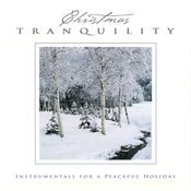 Christmas Tranquility Songs