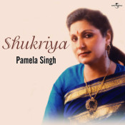 Shukriya Songs
