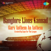 Garv Anthem - An Anthem Created By Espn For The League Song
