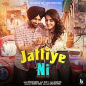Jattiye Ni Song