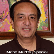 Mano Murthy Special Songs