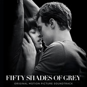 Fifty Shades Of Grey (Original Motion Picture Soundtrack) Songs