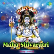 Siva Siva Sankara MP3 Song Download- Maha Shivaratri - Telugu