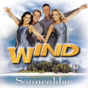 Tanz mit Wind Song