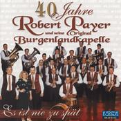 Burgenländer Erfolgs-Melodien Song