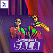 Sala Song