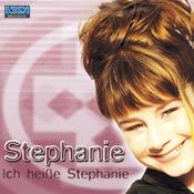 Ich Heisse Stephanie Song