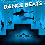 Dance Beats Songs