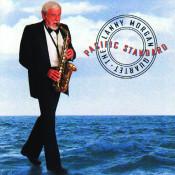 Pacific Standard Songs