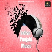 Indian Punjabi Music Songs