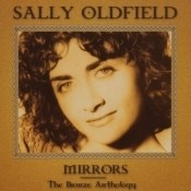 Mirrors Anthology Songs