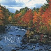 Natural Encounters: Travels In Maine Songs