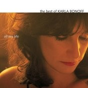 The Best Of Karla Bonoff: All My Life Songs