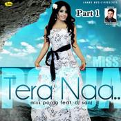 Tera Naa Part 1 Songs